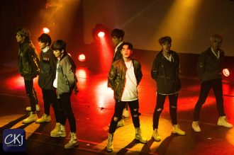 24K_concert_kinetic-vibe_aliife_paris_show_1P3137-2