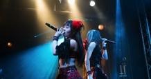 33degrees_6h33_yay_aliife_wa-side_la-fleche-d-or_paris_concert_kpop_fpop_jpop_metal_hiphop_rap_music_06072016_28-330x219