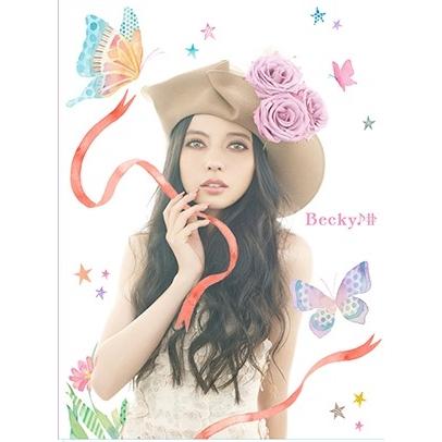 Becky Yaruki switch Single Download charts