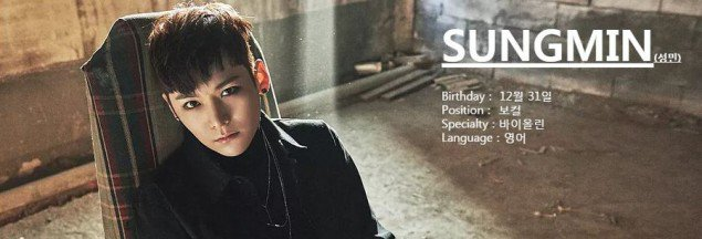 bigflo-profile-comeback-2017-sungmin