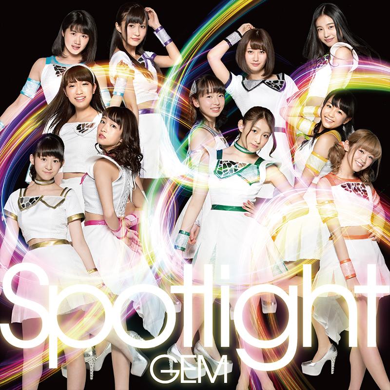 CD+Blu-Ray