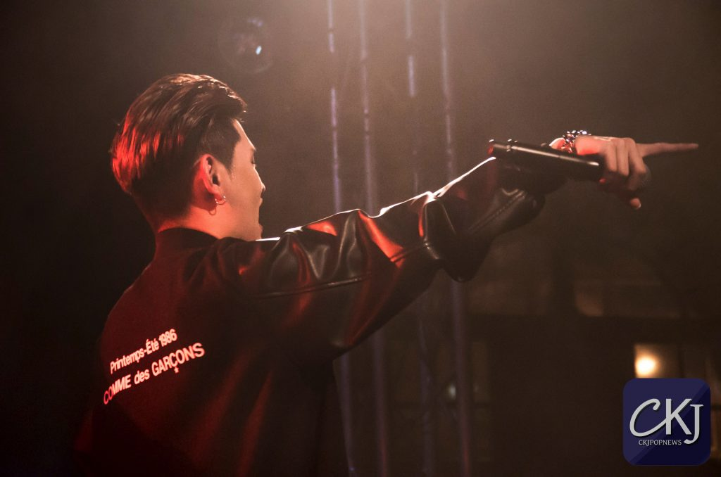 Crush_la-fleche-d-or_33-degrees_dj-millic_cult-of-ya_paris_concert_k-hip-hop_show_1