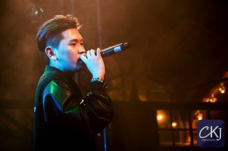 Crush_la-fleche-d-or_33-degrees_dj-millic_cult-of-ya_paris_concert_k-hip-hop_show_4