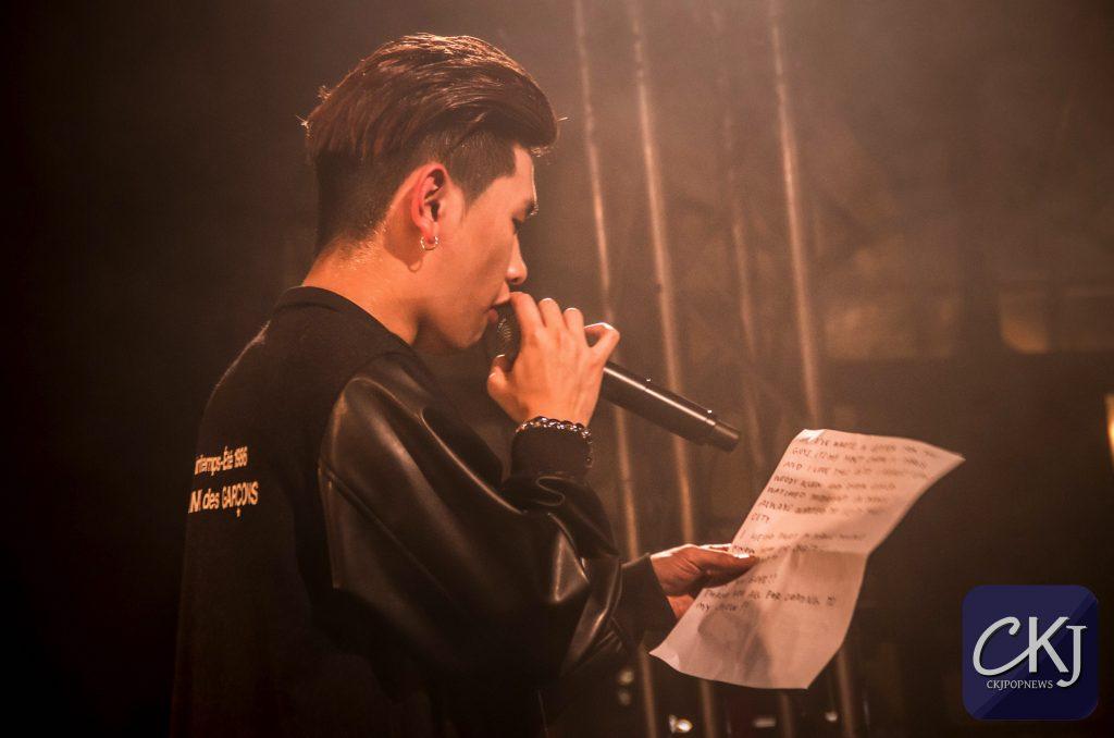 Crush_la-fleche-d-or_33-degrees_dj-millic_cult-of-ya_paris_concert_k-hip-hop_show_7
