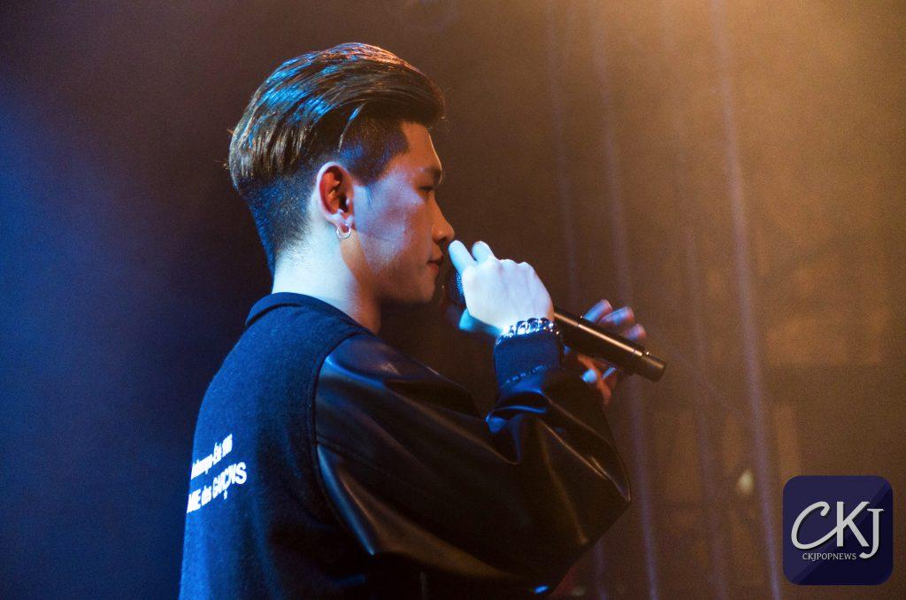 Crush_la-fleche-d-or_33-degrees_dj-millic_cult-of-ya_paris_concert_k-hip-hop_show_8