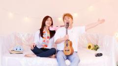 EunJi - Huh Gak - Ocean - Bada MV