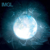 IMGL - Rise