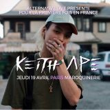 Keith Ape concert paris_Fotor