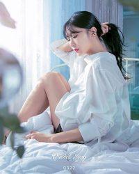 Moon Hyuna Teaser Cricket Song 3