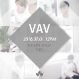 VAV - brotherhood seconde partie