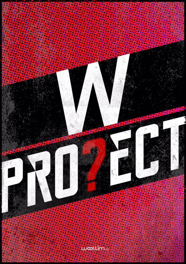 woollim-entertainment-w-project