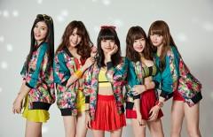 Yumemiru Adolescence Love for You Photo Promo