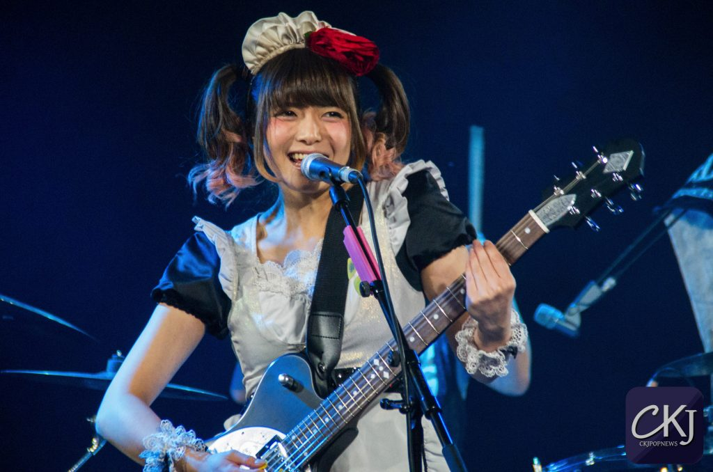 band-maid_japan_boule-noire_concert_jmusic_jrock_japanese-band_16102016_paris_5