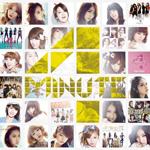"""4minute >> Single Japonés """"Love Tension"""" Best03"""