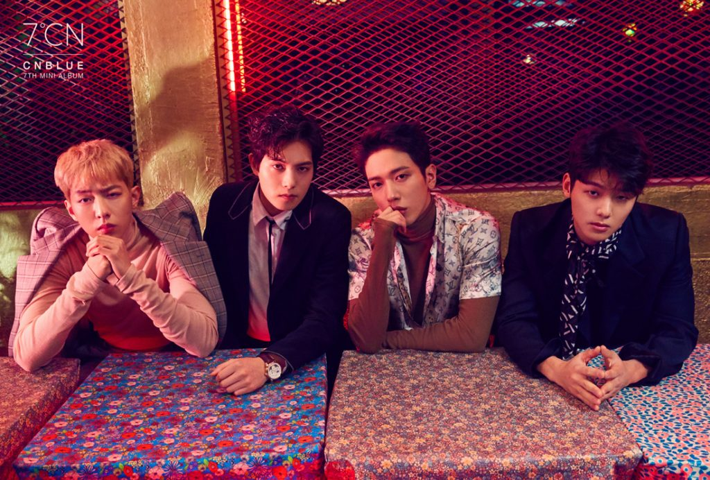 cnblue-off-1