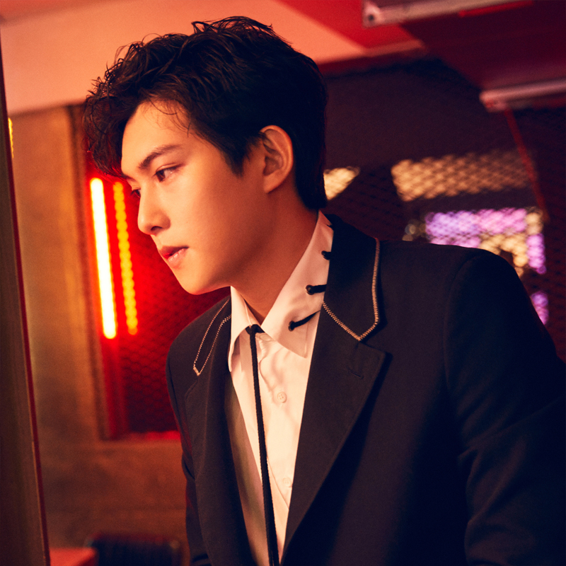 cnblue-off-3