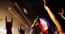 concert_3_coldrain_metal_backstage-by-the-mill_paris_vena_european-tour_headline_wage-war_counting-days_53