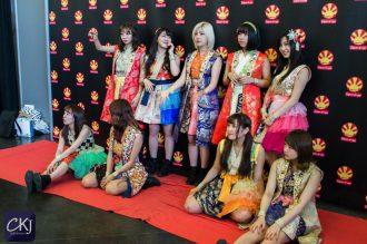 japan-expo-2016_convention_festival_jpop_idols_jrock_ekutomi_umi-kuun_cheeky-parade_takaaki-konno_mayuki_roa_zeze-haha_mio_gaho-takahashi_egu-splosion_misaki-iwasa_hayabusa_mizmo_mwam_jour-3_02