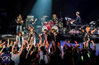 japan-music-part-2016_amuse-lantis-europe_siro-a_jam-project_jmusic_jrock_anison_anime_show_cigale_12112016_1p1952