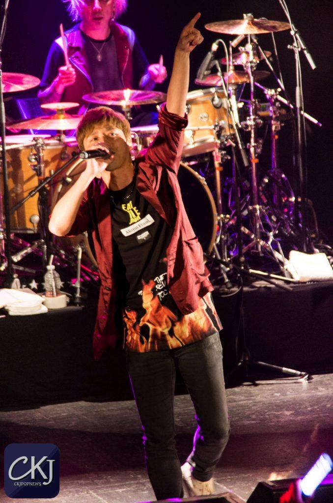 japan-music-party-2016_amuse-lantis-europe_flow_jam-project_jmusic_jrock_anison_anime_show_cigale_13112016_1p2079
