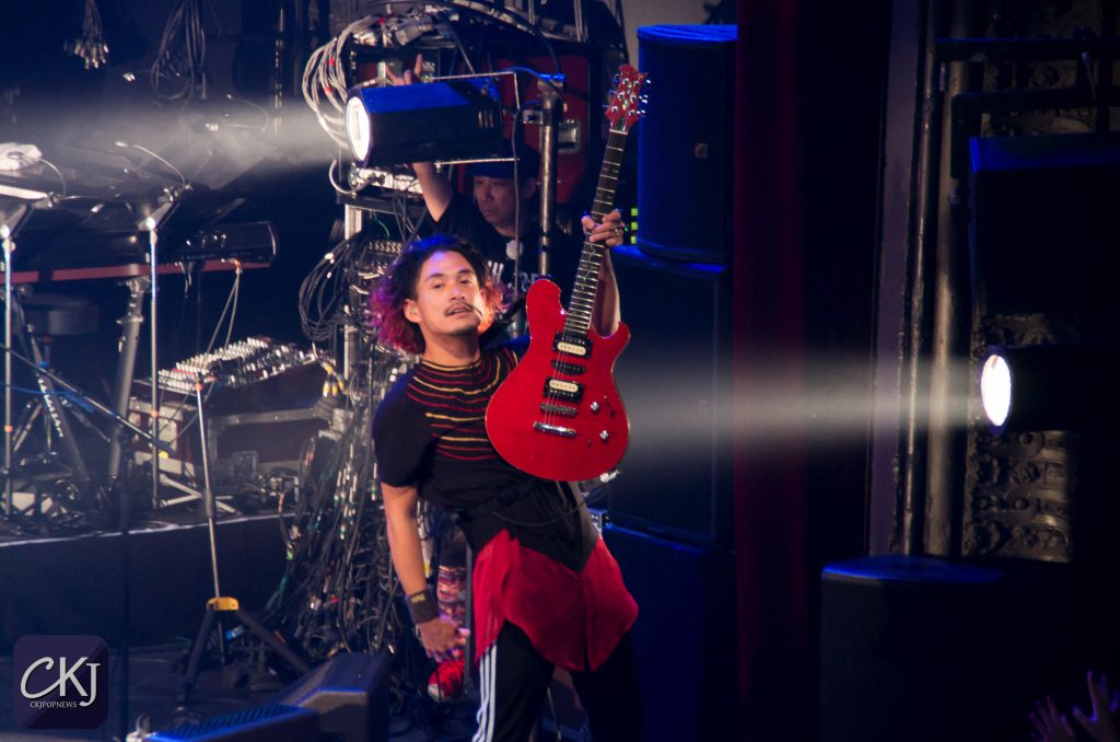 japan-music-party-2016_amuse-lantis-europe_flow_jam-project_jmusic_jrock_anison_anime_show_cigale_13112016_1p2095