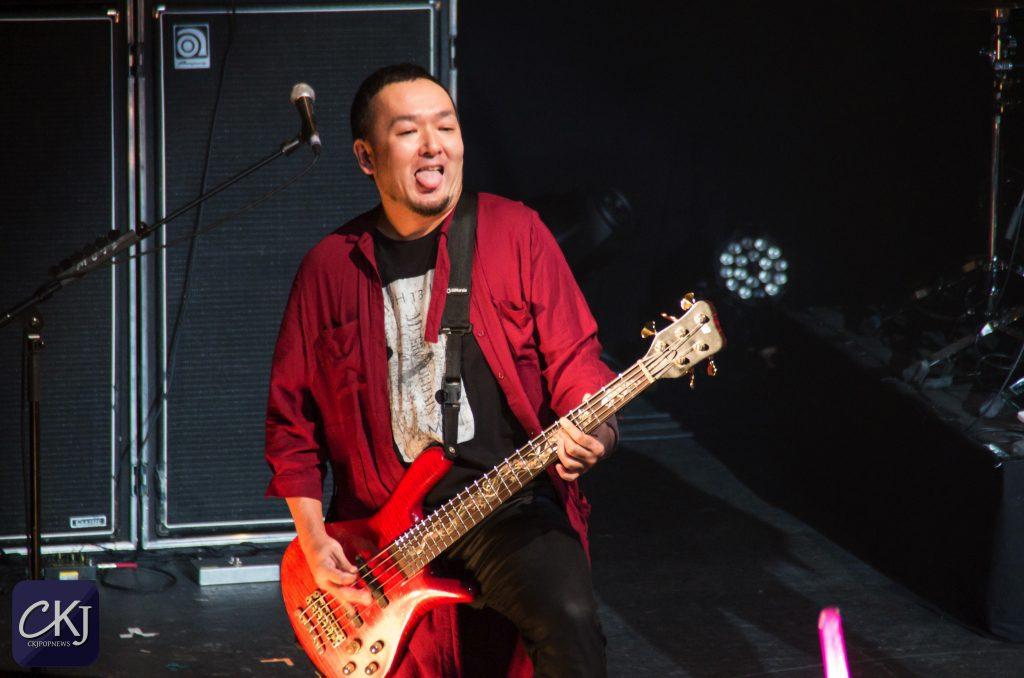japan-music-party-2016_amuse-lantis-europe_flow_jam-project_jmusic_jrock_anison_anime_show_cigale_13112016_1p2128