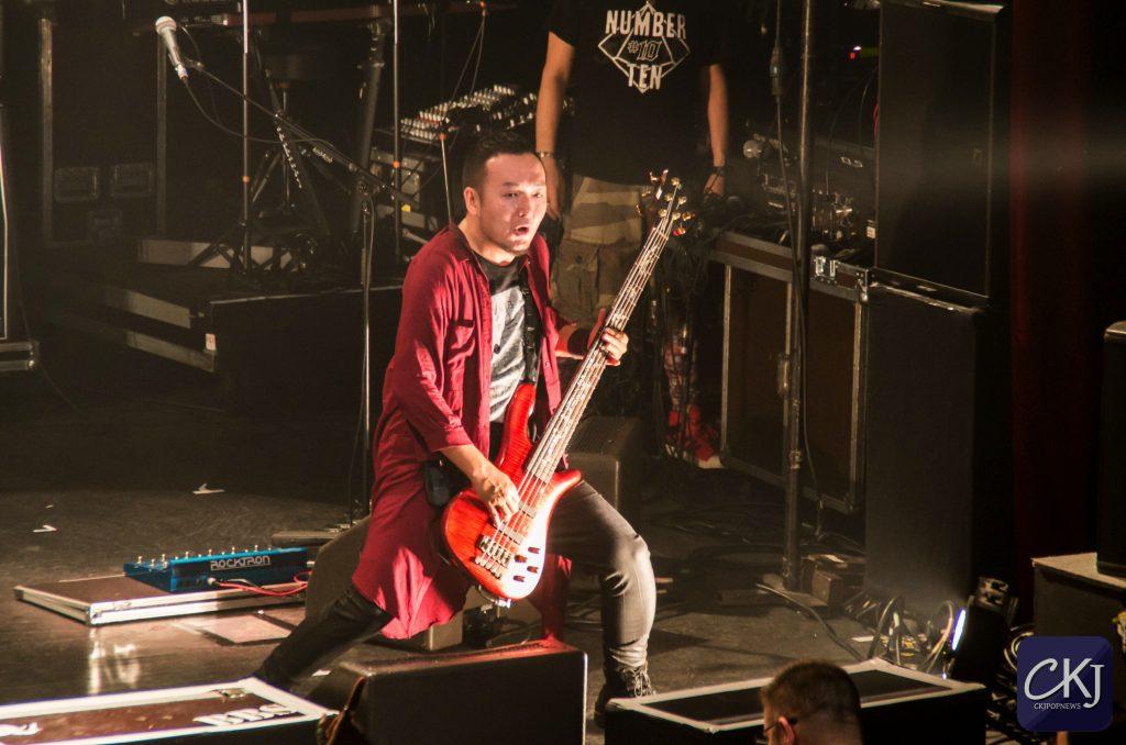 japan-music-party-2016_amuse-lantis-europe_flow_jam-project_jmusic_jrock_anison_anime_show_cigale_13112016_1p2388