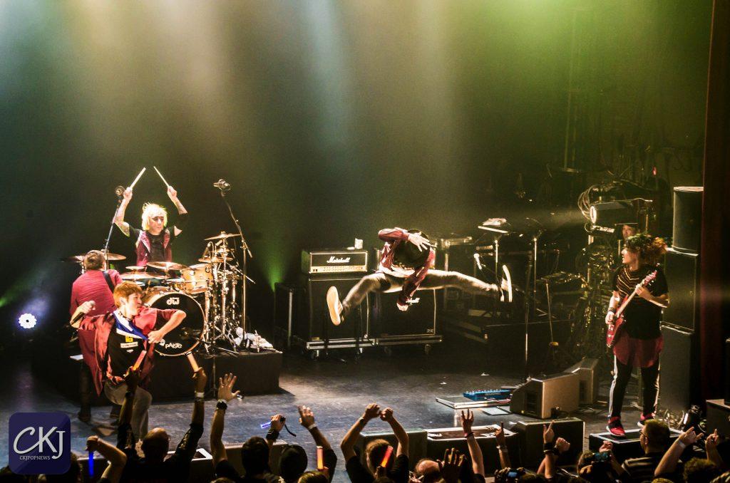 japan-music-party-2016_amuse-lantis-europe_flow_jam-project_jmusic_jrock_anison_anime_show_cigale_13112016_1p2434-2