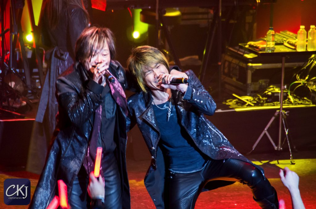 japan-music-party-2016_amuse-lantis-europe_flow_jam-project_jmusic_jrock_anison_anime_show_cigale_13112016_1p2467-3