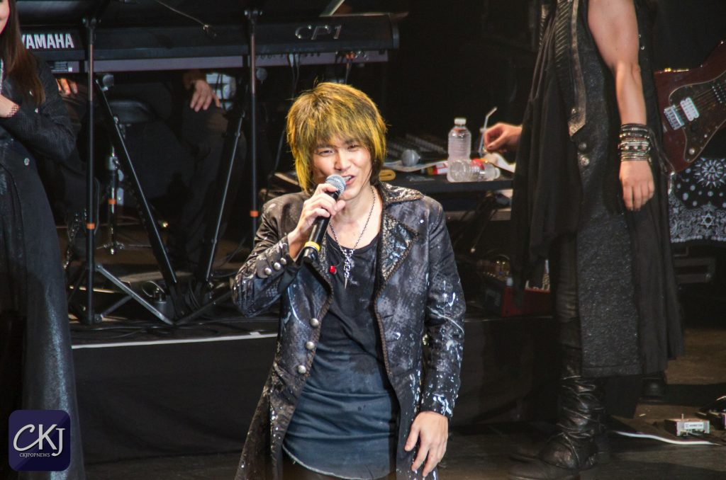 japan-music-party-2016_amuse-lantis-europe_flow_jam-project_jmusic_jrock_anison_anime_show_cigale_13112016_1p2543