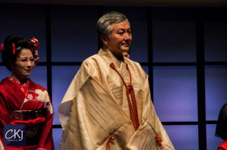 japan-tours-festival-2017-tradition-theatre-No-kabuki-umewaka-motonori