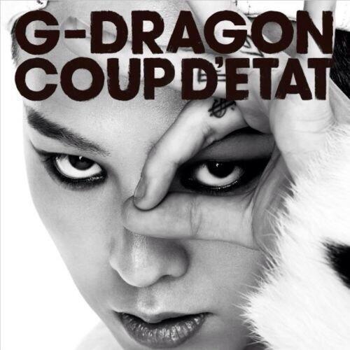 Rencontrer g dragon