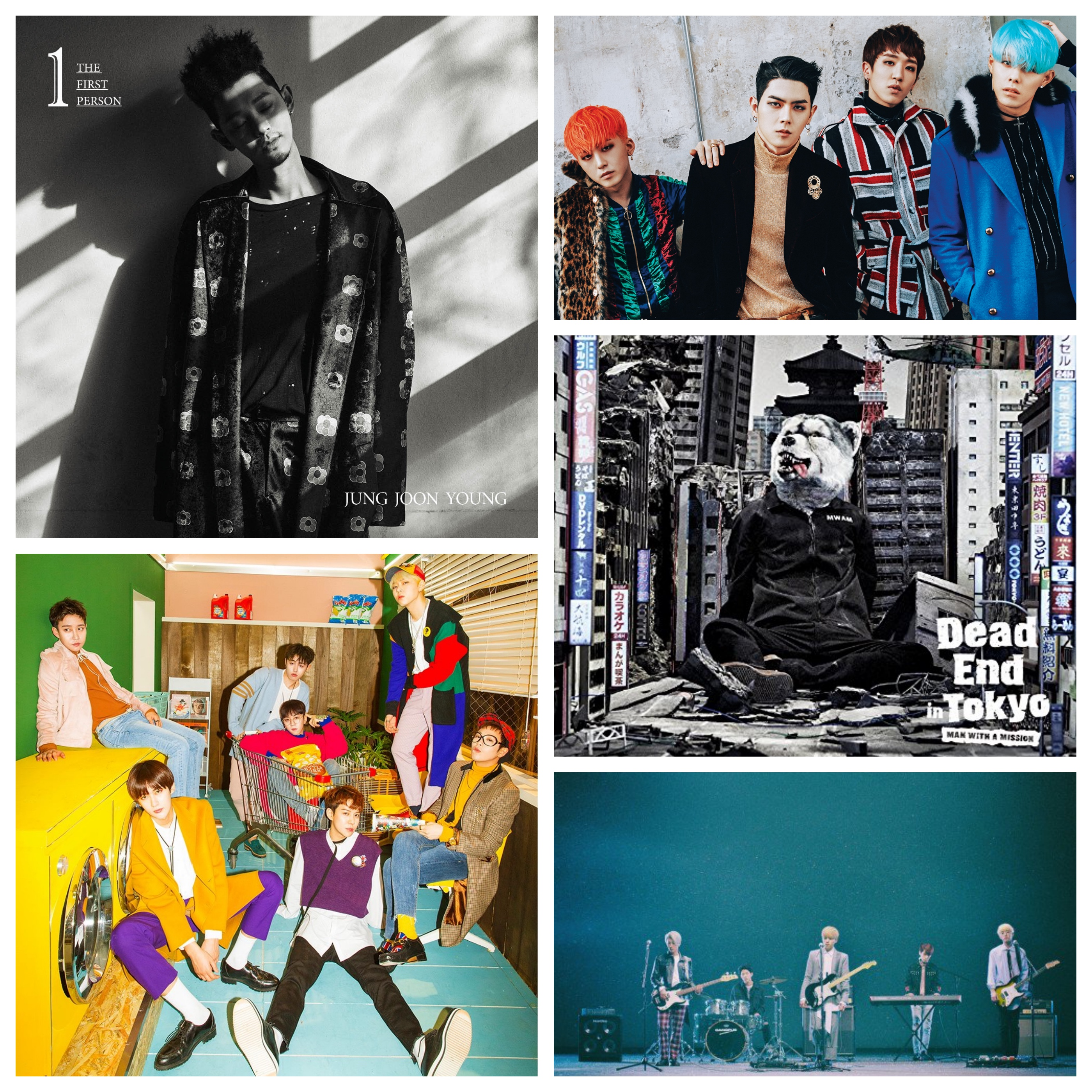 jung-joon-young_day6_masc_block-b_man-with-a-mission_coups-de-coeur_ckjpopnews