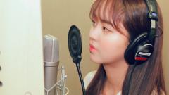 kim-so-hyun-dream-bring it on ghost