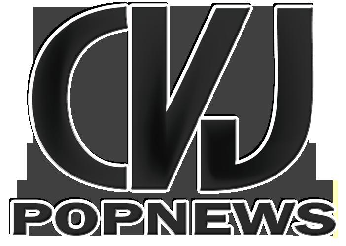 logo1.png (702×499)