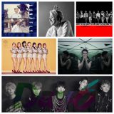 lunafly_m-tp_aoa_day6_one-ok-rock
