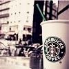 userID_376_originalAvatar_Starbucks-starbucks-9500019-100-100.jpg (100×100)