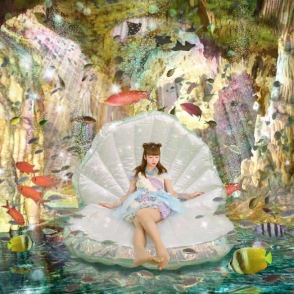 sawa-ijippari_mermaid