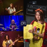 scandal_yellow-tour_european-tour_paris_machine-du-moulin-rouge_japanese-band_jrock-1