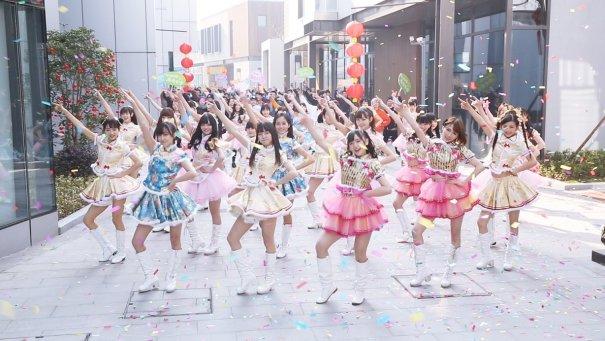 "JKT48/TPE48/SNH48 >> Single ""Believe"" - Página 6 Snh48_akb48_jpop_cpop_idols"