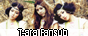 T-ara Fansub
