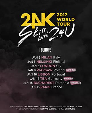 24k-paris-la-machine-du-moulin-rouge-concert-2017