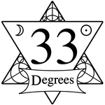 33 Degrees
