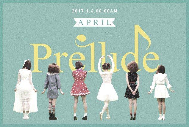 april-teaser-prelude-1