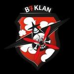 B7KLAN