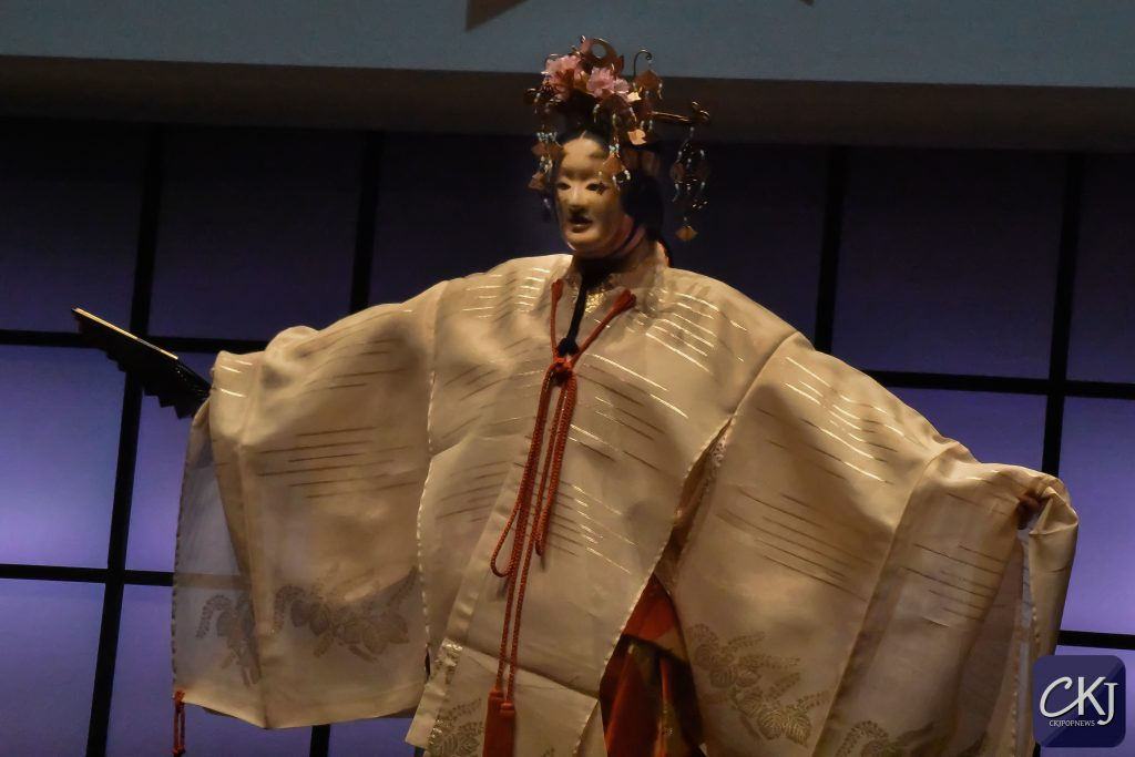 japan-tours-festival-2017-tradition-theatre-No-kabuki-umewaka-motonori