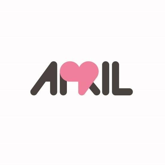 april_1437110336_af_org
