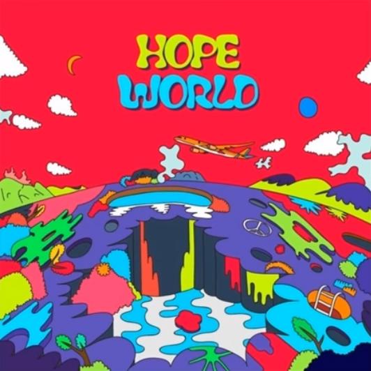 https://www.c-k-jpopnews.fr/wp-content/uploads/cjkpopnews-BTS-JHOPE-MIXTAPE-HOPE-WORLD-e1520079035108.png