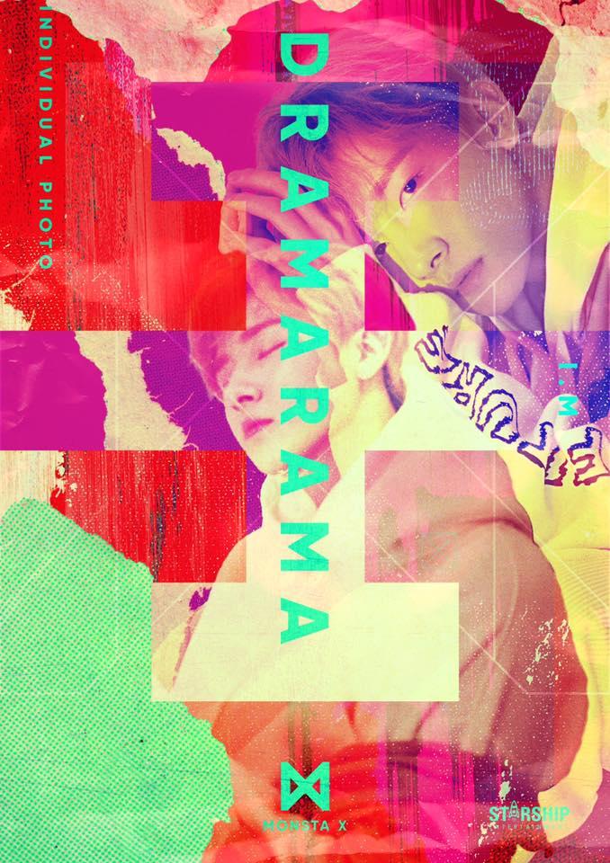 Dramarama Live In Wonderamaland
