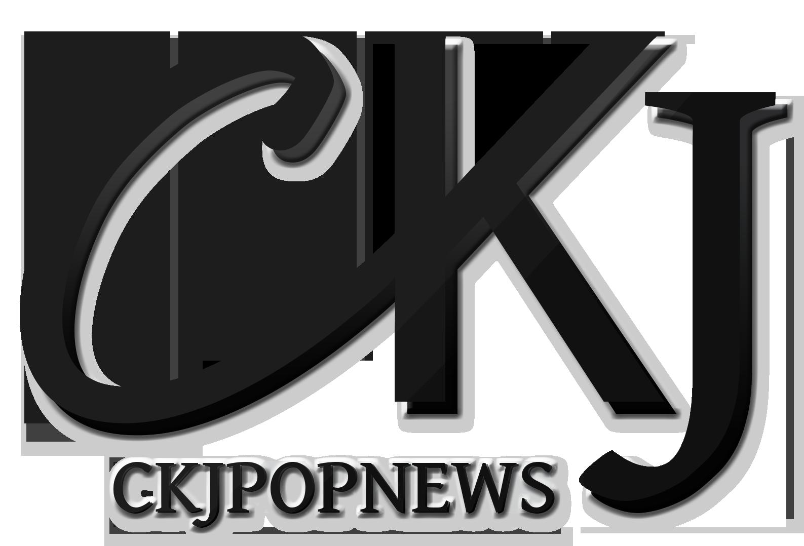 Ckjpopnews